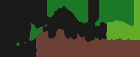Hundeparadies Logo